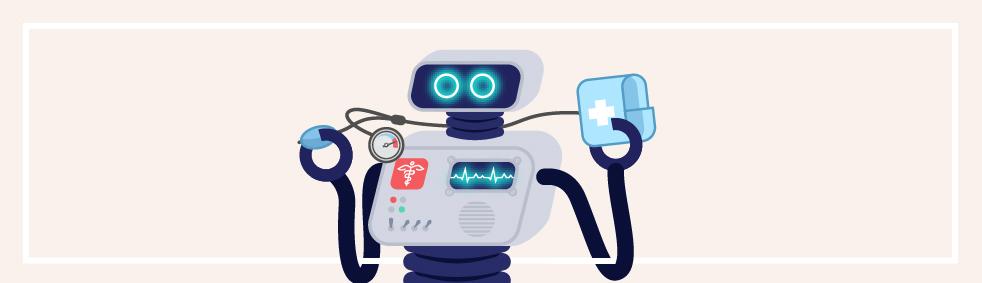 bot-medical