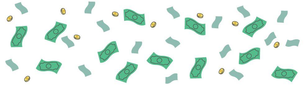 Keep-tabs-on-cash-flow