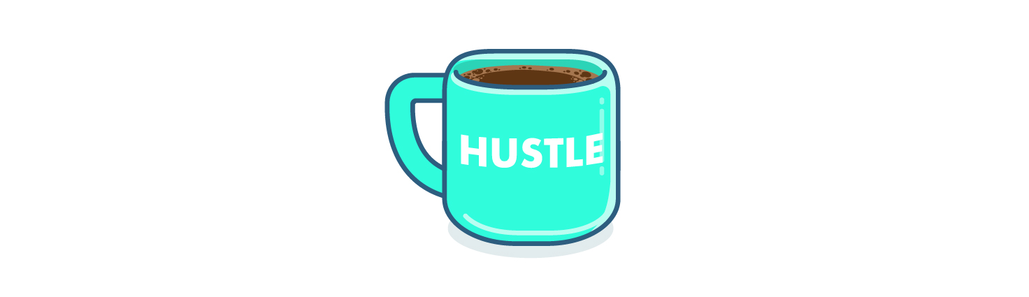 side hustle-banner