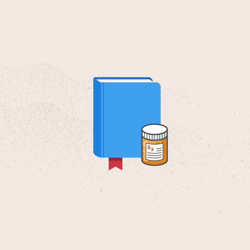 Decent members can get prescriptions delivered right to your door - for free. Here's how to set it up and make your life easier.