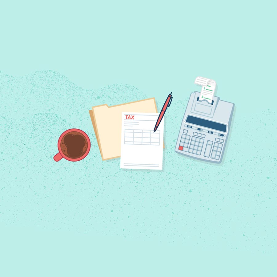 Prepping your taxes correctly can save you thousands of dollars - here's how you can make sure you're saving all that you can