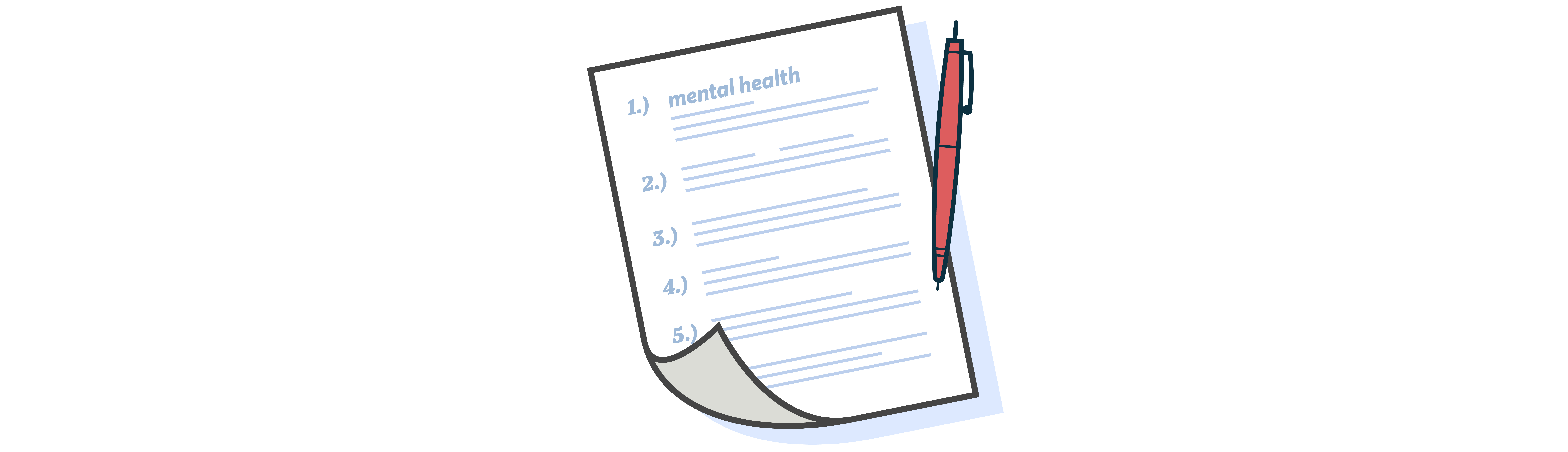 How to prioritize your mental health as a freelancer