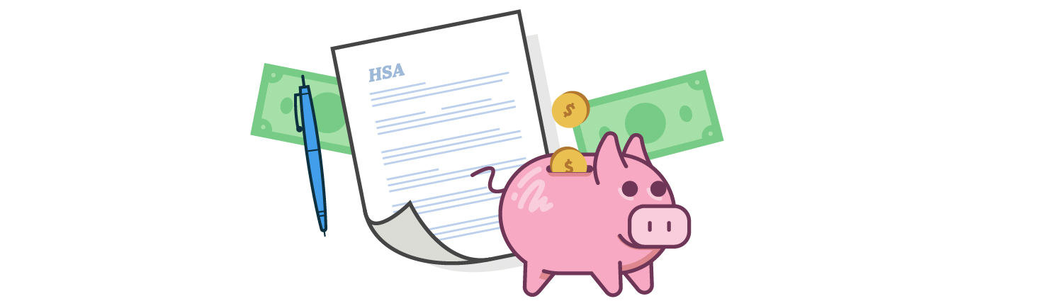 So what's the deal with HSAs?-banner