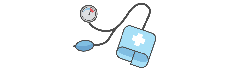 Everything you need to know about blood pressure-banner