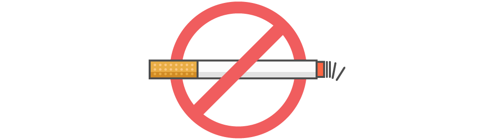 4 Quick tips on how to quit smoking-banner