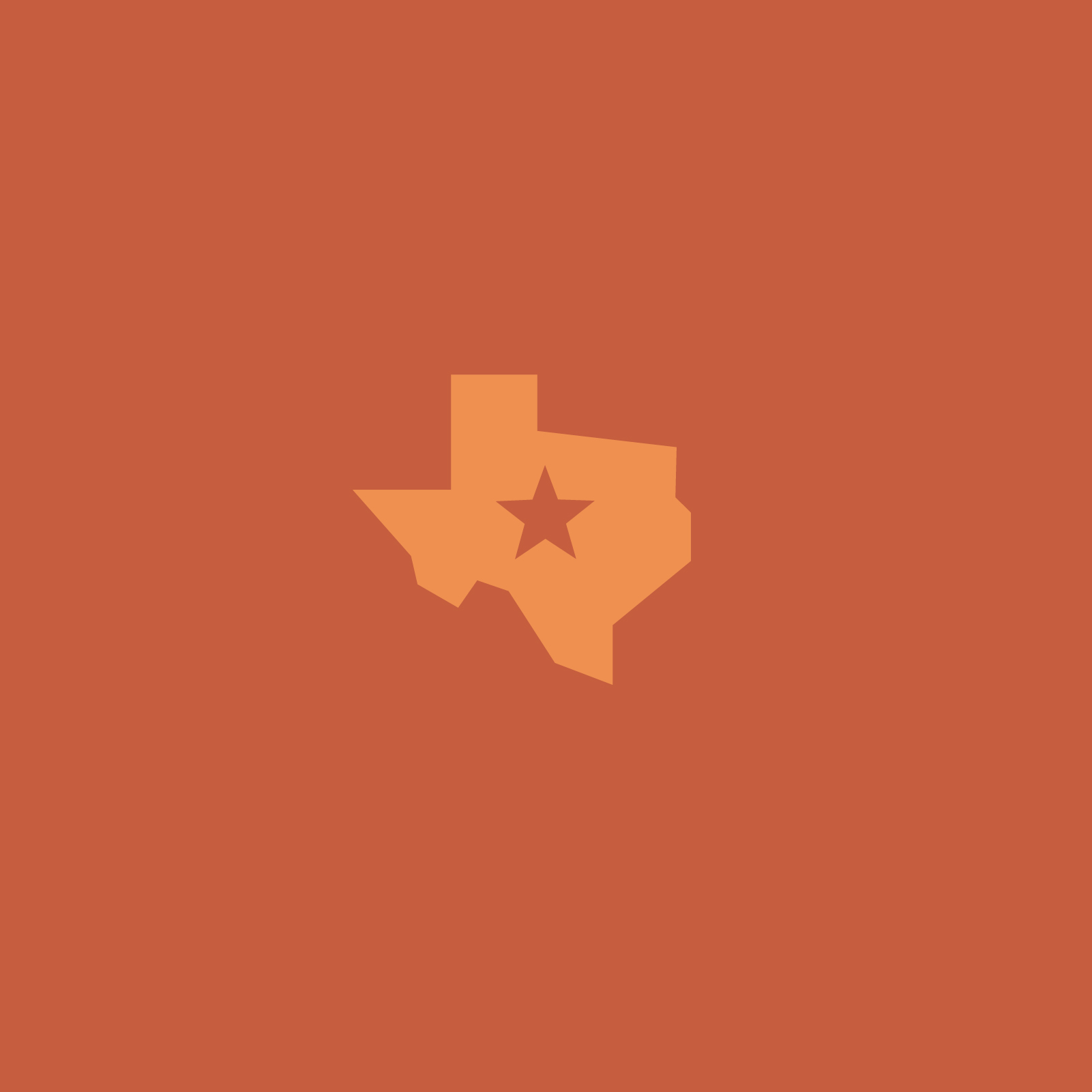 Are you looking for the best off-exchange health plans in Texas? Take a look at this guide to finding affordable, comprehensive coverage.
