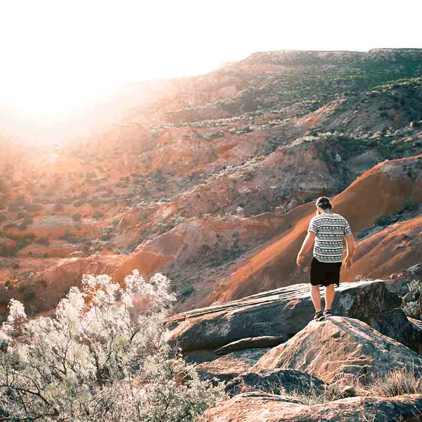 Are you a Texas freelancer that needs a break? Good news! We have some solid tips about how to plan your next vacation.