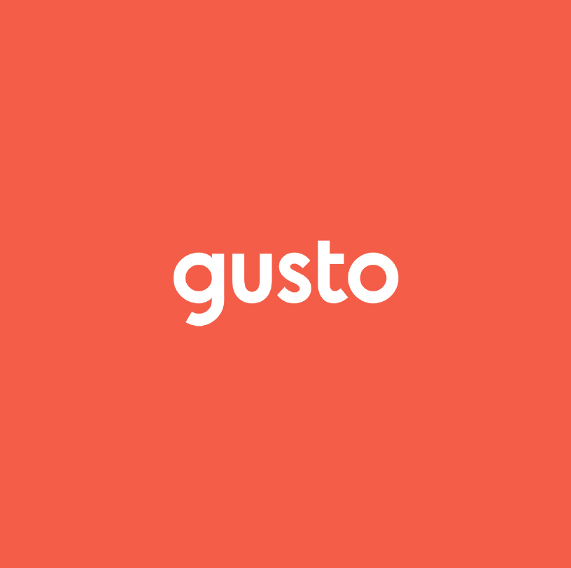 You're ready to plug your Decent deductions into Gusto - heres a guide for how