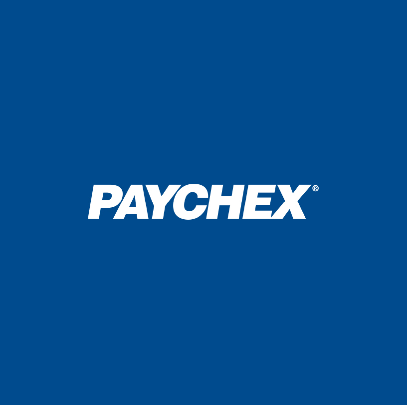 You're ready to plug your Decent deductions into Paychex - heres a guide for how