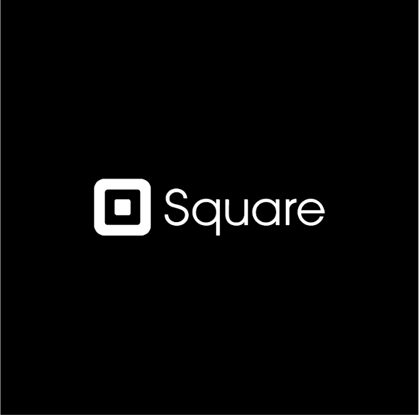 You're ready to plug your Decent deductions into Square - heres a guide for how