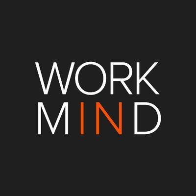 Work In Mind