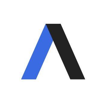 Press source logo