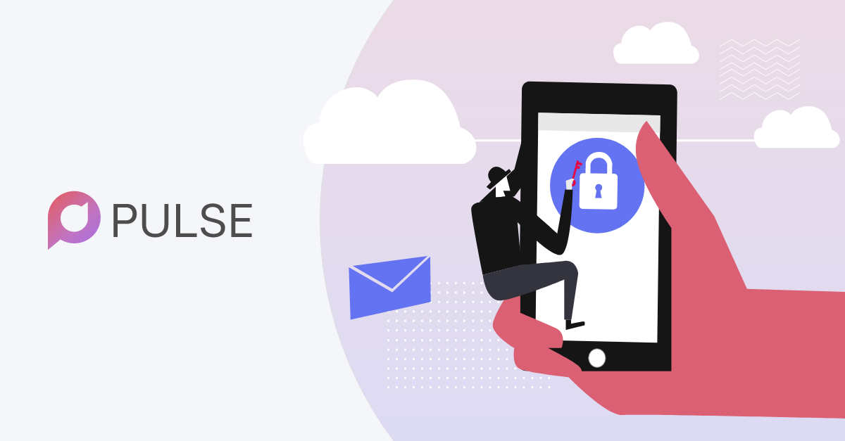 Offboarding Security for the Remote Workforce