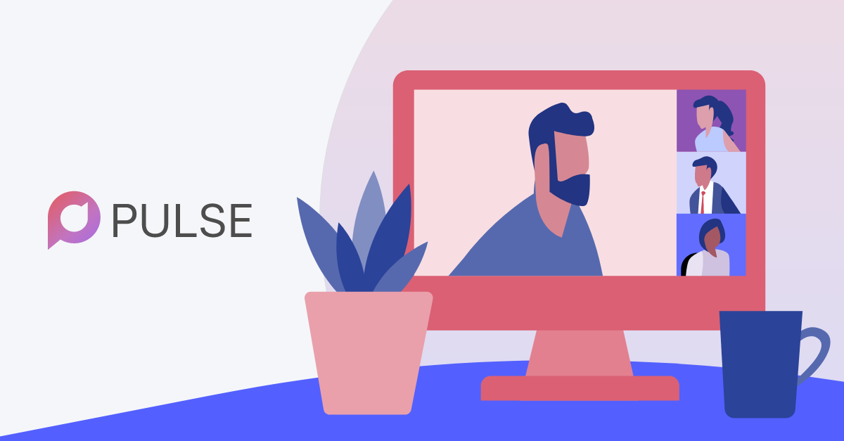 The State of  Remote Work,  Q2 2021