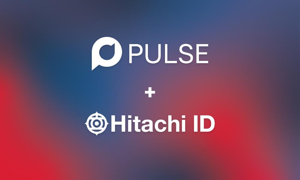 Image of Dawn Mallyon, Vice President, Marketing of Hitachi ID Systems