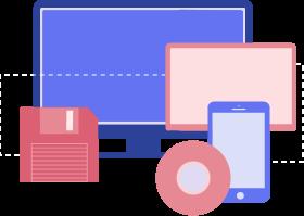 Legacy Tech and Digital Transformation