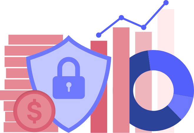 Cybersecurity Budgets and Strategy 2021