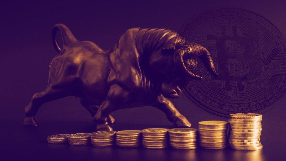 Skybridge COO: Big Investors Could Push Bitcoin Above $500,000