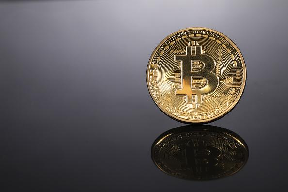 Five Reasons the SEC Should Approve Bitcoin ETFs