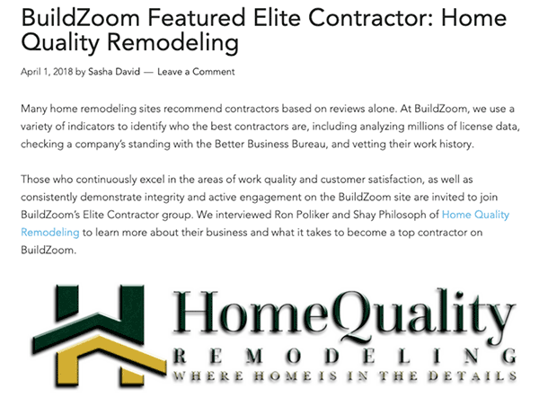 buildzoom elite article
