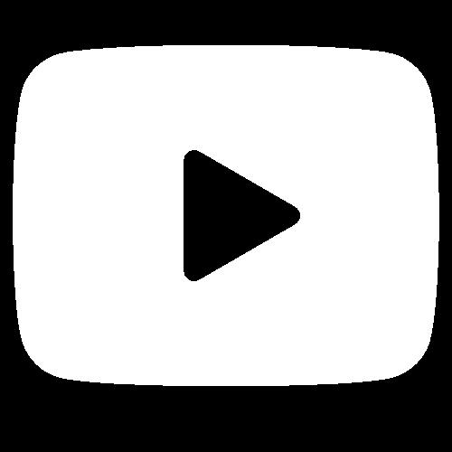 Youtube Social Icon