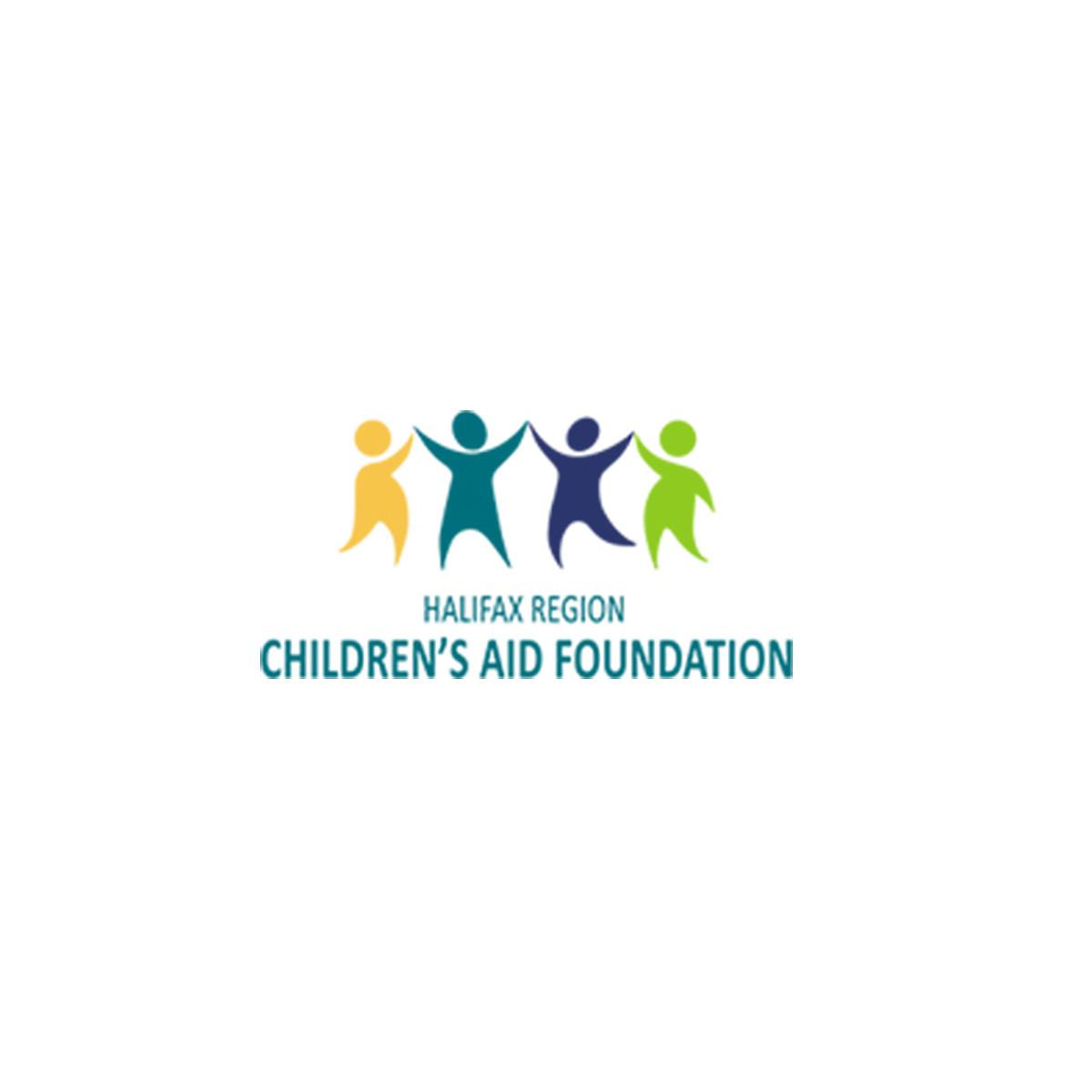 Featured Organization - Image