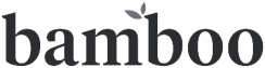 Bamboo Angels Logo