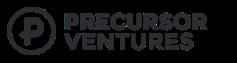 Precursor Ventures Logo