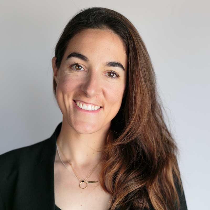 Jessica Verrilli