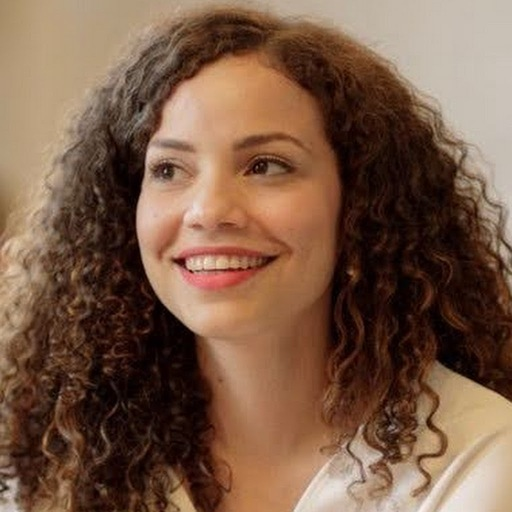Erika Batista