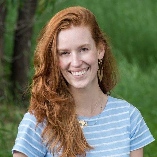 Julia Culhane
