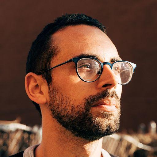 Max Nussenbaum