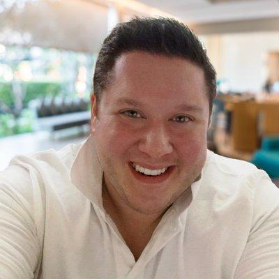 Brian Bagdasarian