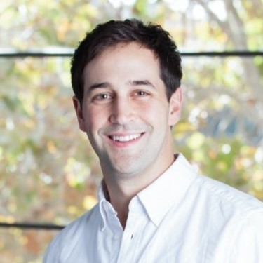 Nick Shalek