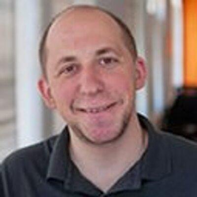 Daniel Kimerling