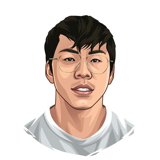 Brandon Zhang