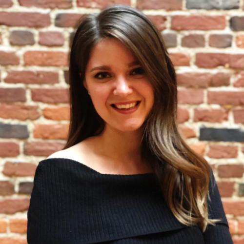 Alecia Kissel