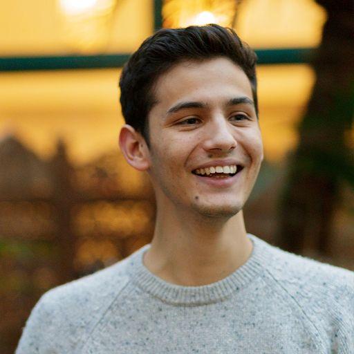 Lorenzo Castro