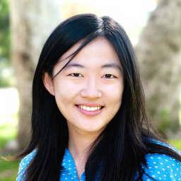 Xiaoyin Qu