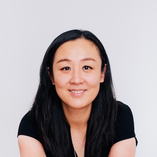 Xuezhao Lan