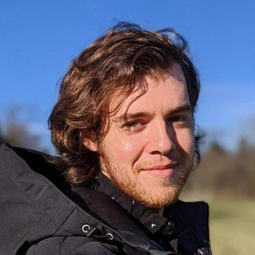 Steven Schmatz