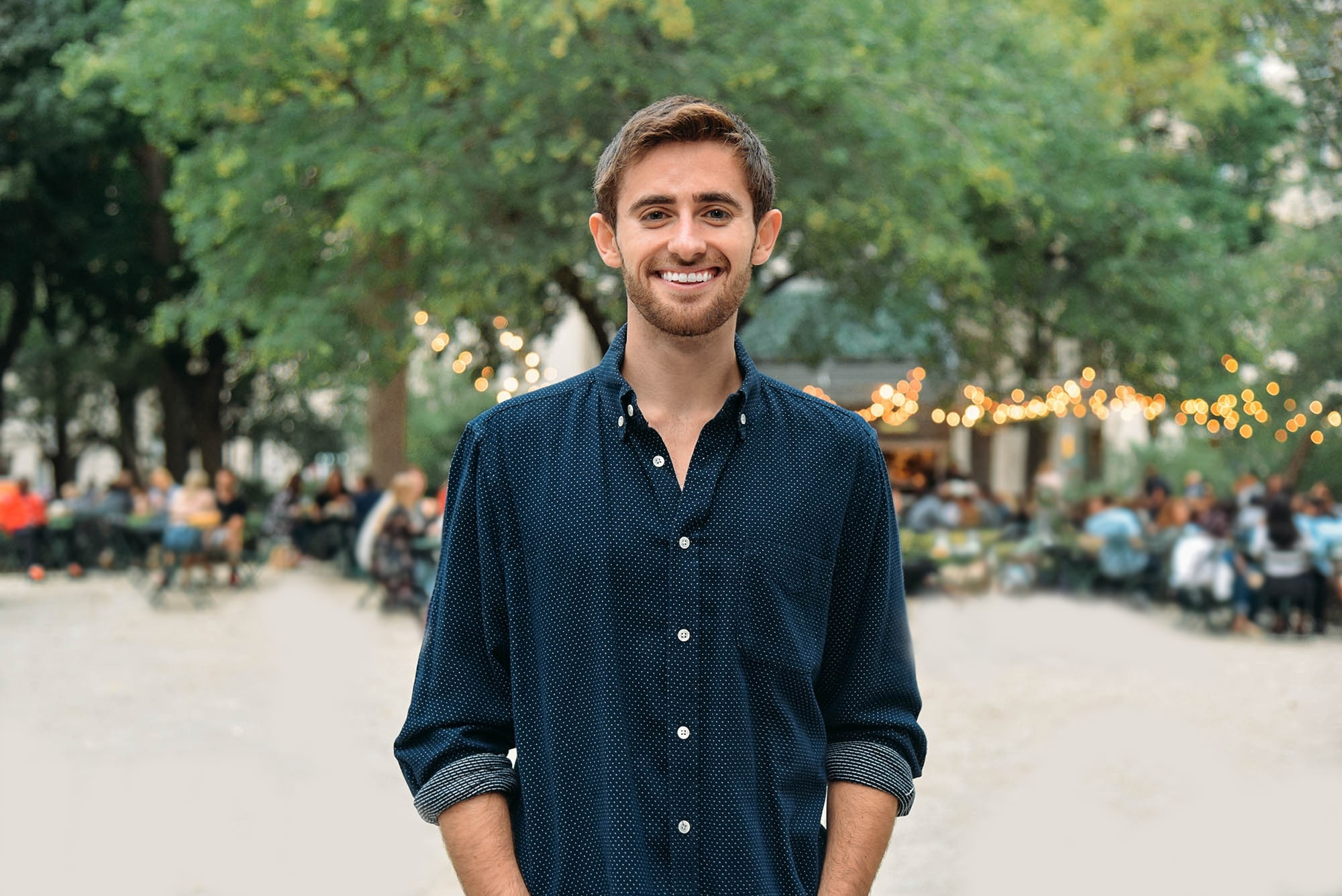 How James Ruben Is Transforming the World of Kids' Educational Content With Hellosaurus