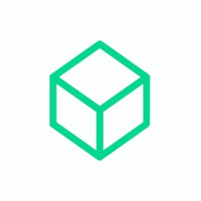 Colabra Logo