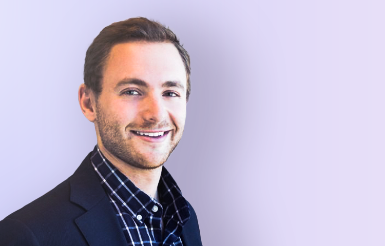 How Max Greenwald Raised $4.5 Million for Warmly to Empower Virtual Connections