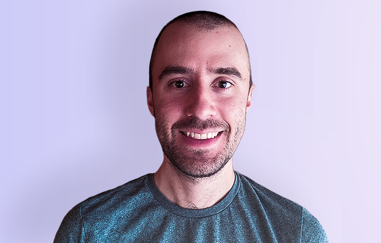 How Austin Hallock Raised $1 Million for Spore to Empower More Creatives to Ditch the 9-to-5