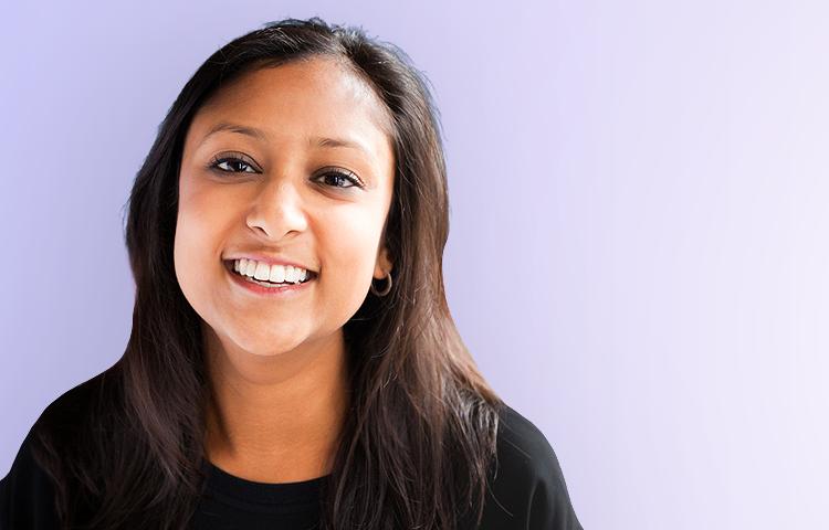 How Priyanka Jain Plans to Revolutionize Women's Health with Evvy