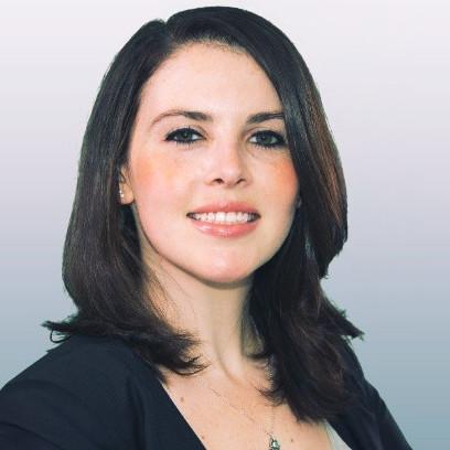 Michelle Hackett