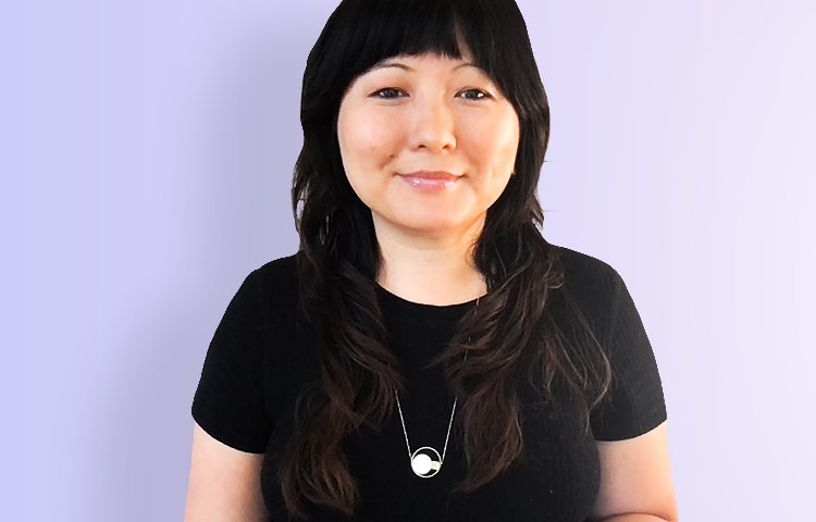How Grace Chang Raised $8 Million to Democratize Mental Health Care With Kintsugi