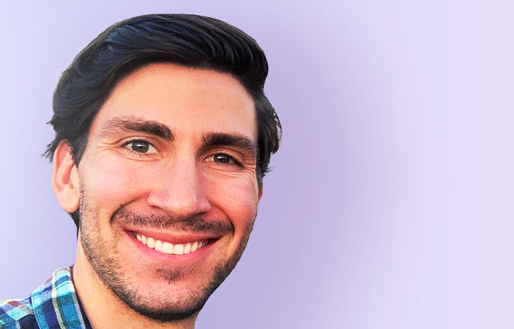How Matt Schulman Is Making Compensation More Transparent With Pave