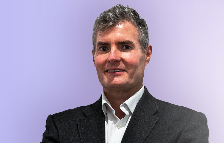 The Creative Forces Behind Entrepreneurship with Tom Beckenham